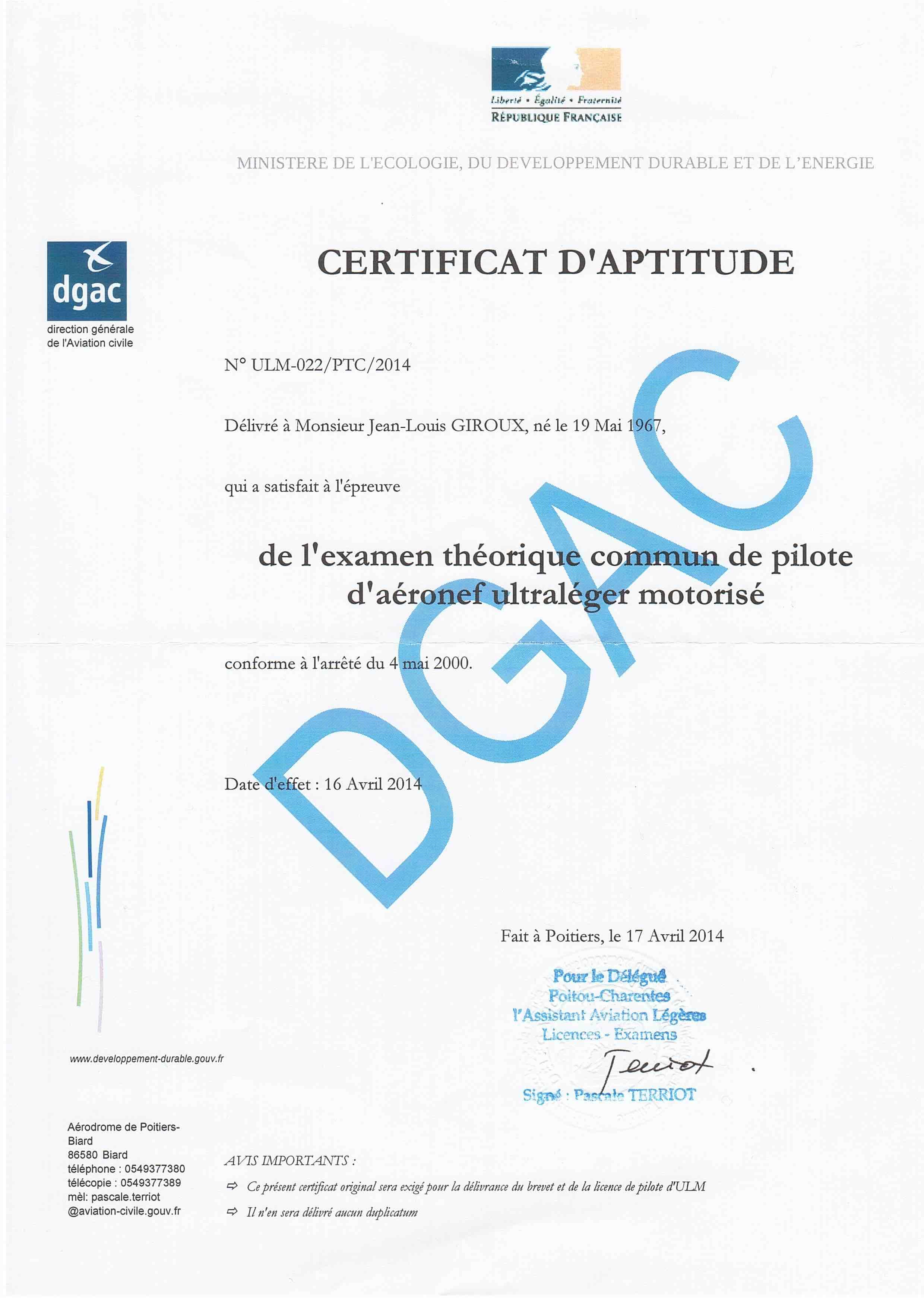 Certif_aptitude_DGAC